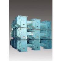 供应石家庄阀门一厂环球牌电动翻板锁气卸灰阀(FL947W-2.5 DN300-DN900)