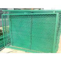 耀进丝网制造有限公司专业生产销售,钢板网
