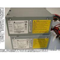S26113-E549-V50-01 DPS-350AB-13A富士通 西门子医疗工作站电源