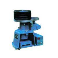 检测煤的耐磨性的仪器|耐磨性指数测定仪