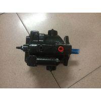 批发零售PARKER派克轴向活塞泵PHP1050B2L210