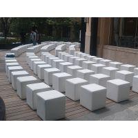 北京车展沙发凳租赁,S型沙发凳租赁,弧形沙发凳租赁