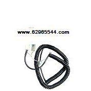 中西特卖静电接地夹(螺旋线) 型号:QAT1-SC-03库号:M290536
