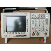 大量回收TDS3052B数字荧光示波器
