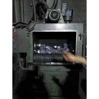 东莞、深圳、广州、中山、佛山、惠州抛丸机维修,升级改造|东久机械