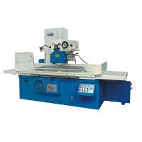 手动操作加工卧轴矩台平面磨床参数价格厂家型号M7163×12