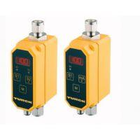 TURCK特价供应 DOIR300-BS18-VN6X2E-H1141 现货