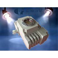 200N.M精小型阀门电动执行器销售