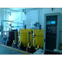 上海LBOW酸碱调节装置,pH调节系统,pH自动调节装置,空调循环水加药设备