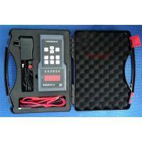 中西电流信号发生器(手持式) 型号:ZT01-M404195库号:M404195
