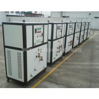 供应广州供应激光冷水机、供应PCB冷水机、供应电镀氧化专用冷水机