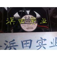 零利润库存日本原装山洋电机109R0812F402