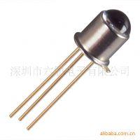 供应硅光电晶体管