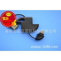 工厂批发 三星HTC智能手机数据线Micro USB 钥匙扣数据线 充电线