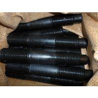 厂家生产现货供应M22*55高强度双头8.8级质量保证量大从优