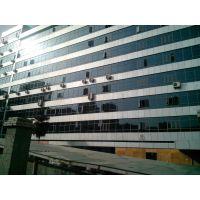 建筑玻璃隔热膜、防爆膜、阳光房贴膜,装饰膜、家具膜
