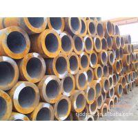 供应16MN低合金无缝管、GB6479-2000化肥设备用无缝钢管