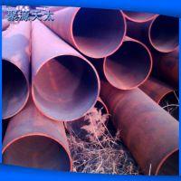 专业提供 天津Q345A高质量中厚壁无缝管