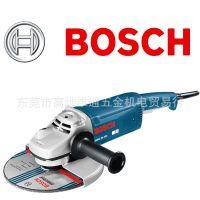供应 角磨机 博世角磨机 电动角磨机 GWS20-180型180mm角磨机