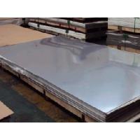 殷钢4J82板材,国产进口,张橙18316771604