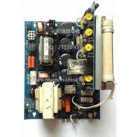 供应BRANSON920超声波主板