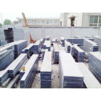 河南 钢骨架轻型板 GB50009-2012