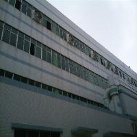 深圳抽气工程-降温工程-喷油净化工程-废气处理工程
