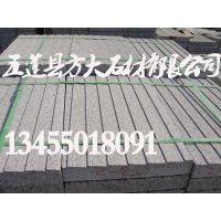 五莲花的原产地在五莲县街头镇,五莲花石材哪里生产?五莲县石材