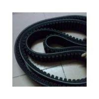 传动带-XH聚氨酯同步带,XH橡胶同步带,橡胶开口同步带