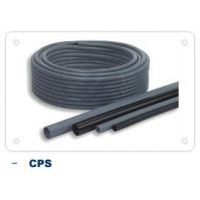 CPS,软管
