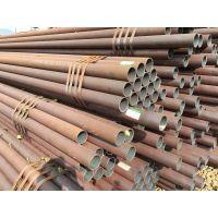 工程用20#无缝钢管#¥防腐加工、打坡口#¥薄壁钢管厂家15006370822