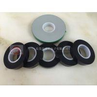热压硅胶皮 0.2MM耐压富士硅胶皮特点 灰色热压专用硅胶皮批发价格