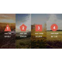广州微信公众号二次开发