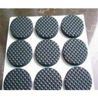 东莞胶垫|运丰厂家批发胶垫|耐油耐酸硅胶垫