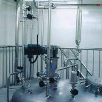 广州方联供应管道工程安装 药厂不锈钢工艺管道 维修及安装