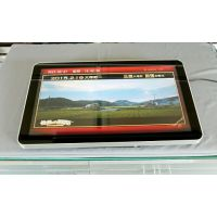电子班牌CEJZ 32寸 智慧班牌 教育一体机