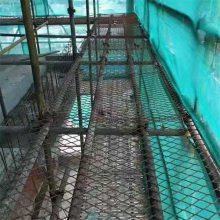 钢板网,钢板拉伸网的专业生产厂家