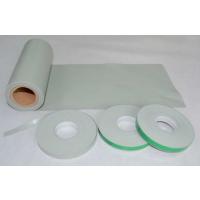 热压硅胶缓冲材 FUJI富士硅胶皮 热压硅胶缓冲材