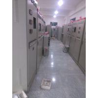 丹阳华信工业电炉制造各种系列台车式热处理工业炉