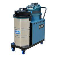 无锡供应服装厂用吸尘器 凯德威DL-3078X工业吸尘器