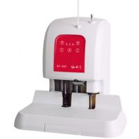 长沙新拓科技供应融艺RY-50D自动装订机 ,方便快捷