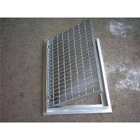 枣庄市钢格板,钢格板的每平米重量,钢格板的焊接方法,唯佳金属网