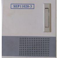 优惠价供应充电模块SEP11020-3电源模块