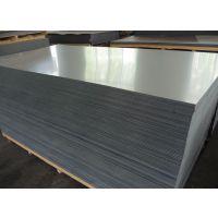 SS4011-SP-IF深冲用冷轧板,进口酸洗板双光冷板