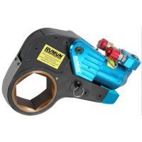 石油设备检修专用液压扭矩扳手厂家,风电液压扳手,数控液压扭矩扳手,液压扳手价格,进口液压扳手