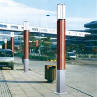 风光互补路灯 太阳能发电路灯 大功率街道路灯 高配置太阳能路灯