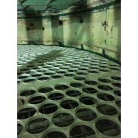管束除雾器冲洗原理 管束除雾器冲洗技术