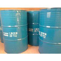 广西二氯甲烷 桂林化工试剂 柳州化工厂