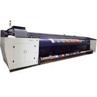 UV卷材打印机,UV卷材喷绘机,UV卷材喷绘机价格,UV卷材机印刷