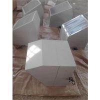 边墙风机、价格、DWEX-400D4边墙风机